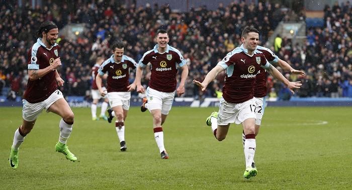 Burnley, Chelsea, Robbie Brady, Burnley vs Chelsea