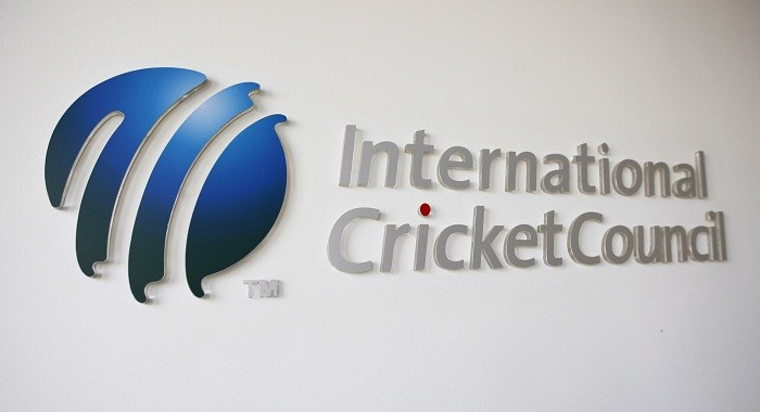 International Cricket Council, ICC, BCCI