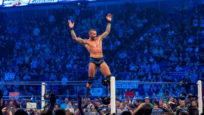Elimination Chamber, Elimination Chamber 2017, Elimination Chamber results, WWE, WWE, news, John Cena, Randy Orton