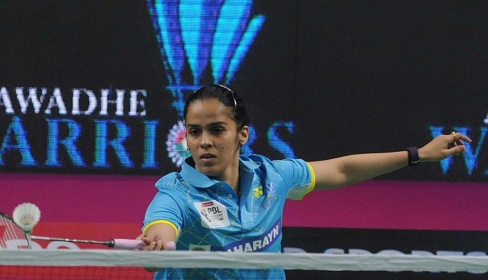 Saina Nehwal, India badminton, All England Open, All England championship, PV Sindhu