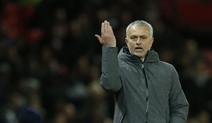 Middlesbrough vs Manchester United, Middlesbrough vs Manchester United live streaming, Middlesbrough vs Manchester United preview, Middlesbrough vs Manchester United team news, Premier League, Premier League matches