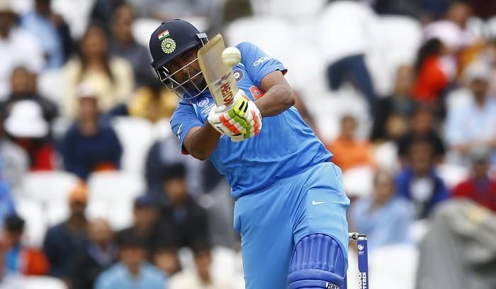 R Ashwin, India, ODI