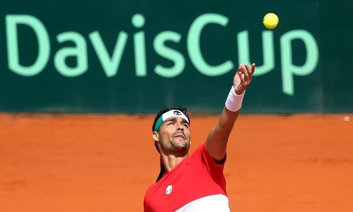 Davis Cup, Davis Cup rule changes, ITF, International Tennis Federation, Davis Cup news, David Haggerty