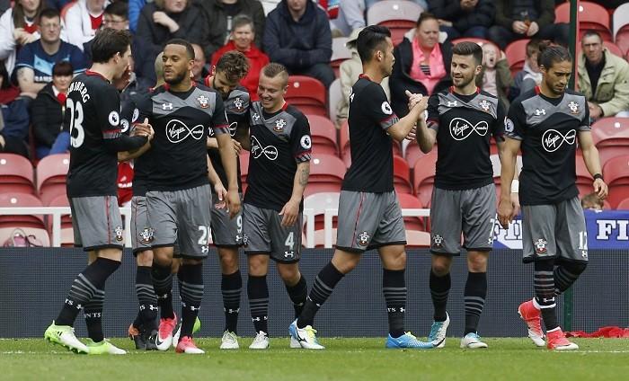 Southampton, Manchester United, Southampton vs Manchester United, Premier League, Jose Mourinho, Claude Puel