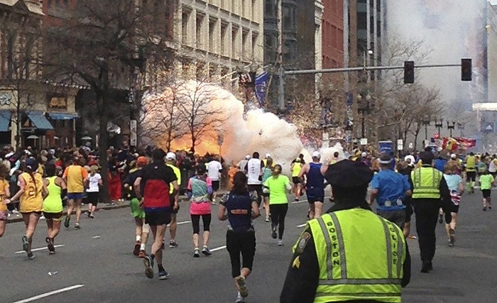 Boston bombing trial: Dzhokhar Tsarnaev's lawyer admitted his guilt but claimed the main mastermind was his dead brother.