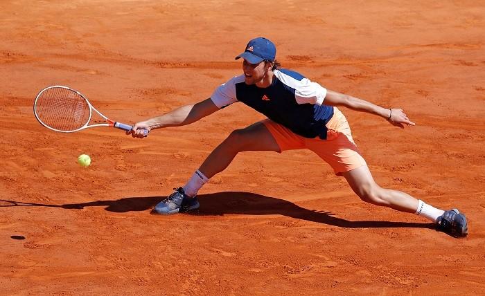 Rafael Nadal vs Dominic Thiem live streaming, Rafael Nadal vs Dominic Thiem, Barcelona Open live streaming, Barcelona Open, Barcelona Open final, tennis, tennis news, Andy Murray, Novak Djokovic
