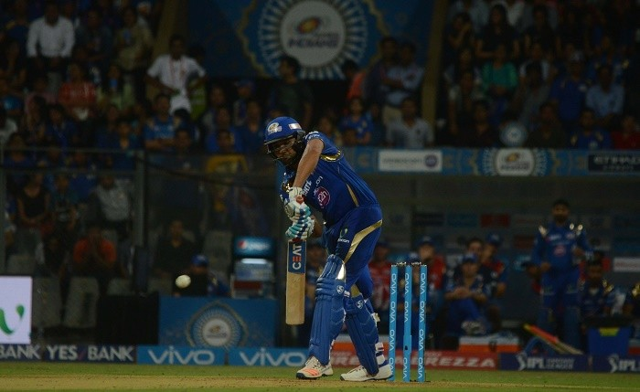 IPL 2018: Mumbai Indians vs Chennai Super Kings Preview