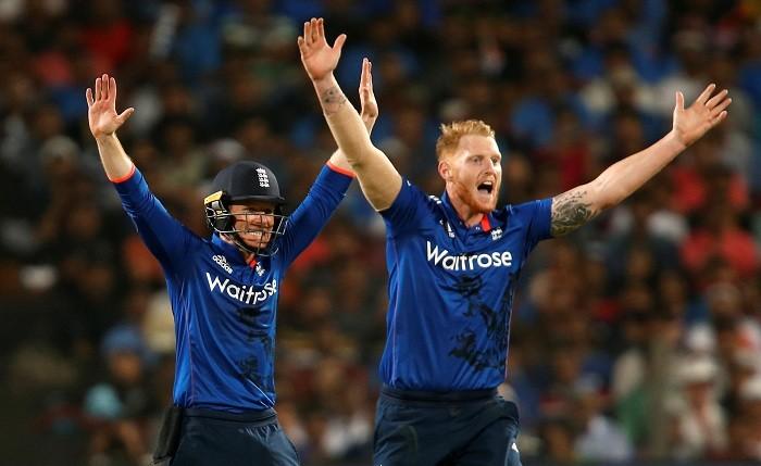 Eoin Morgan, Ben Stokes, IPL 2017, IPL auction, England cricket