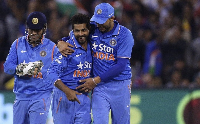 india vs england live