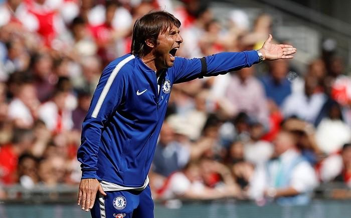 Antonio Conte, Chelsea, Arsenal