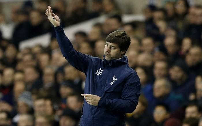 Mauricio Pochettino, Tottenham, Southampton, Premier League, football