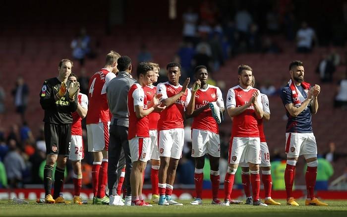 Arsenal, Liverpool, Chelsea, Tottenham,Manchester City, Premier League, Premier League results, Champions League, Europa League