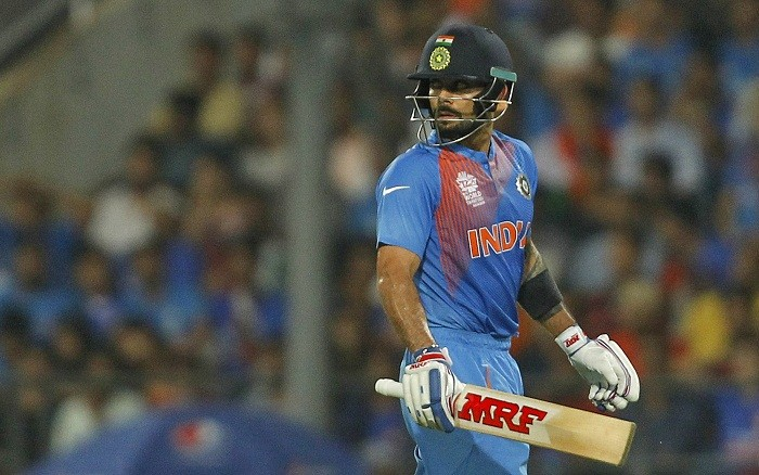 Virat Kohli, India team, ODI series, ODI captain, BCCI, India vs England