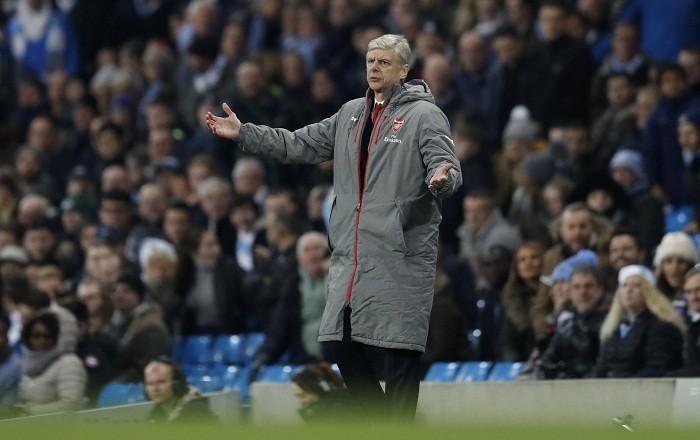 Arsene Wenger, Boxing Day, Arsenal vs West Brom, Premier League, Premier League Matches