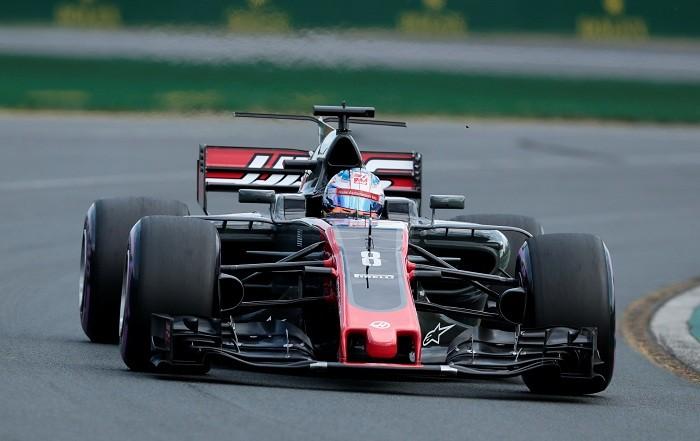 Arjun Maini, Santino Ferrucci, Haas Formula One, Formula One news, Haas