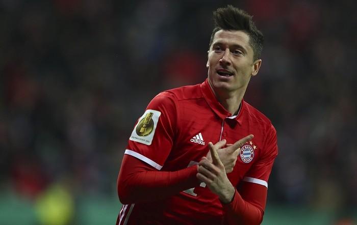 Antoine Griezmann, Robert Lewandowski, Kylian Mbappe, Manchester United transfer news, Premier League transfer news, Jose Mourinho
