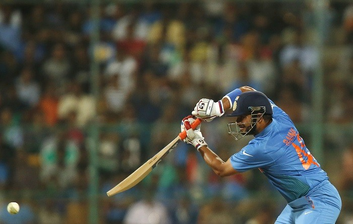 Suresh Raina, India, England, T20 series, squads