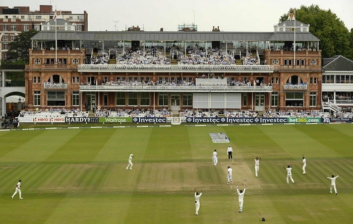Ishant Sharma Moeen Ali India England