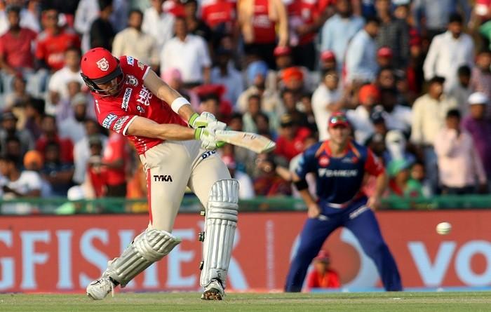 Martin Guptill, KXIP, Kings XI Punjab, IPl 2017