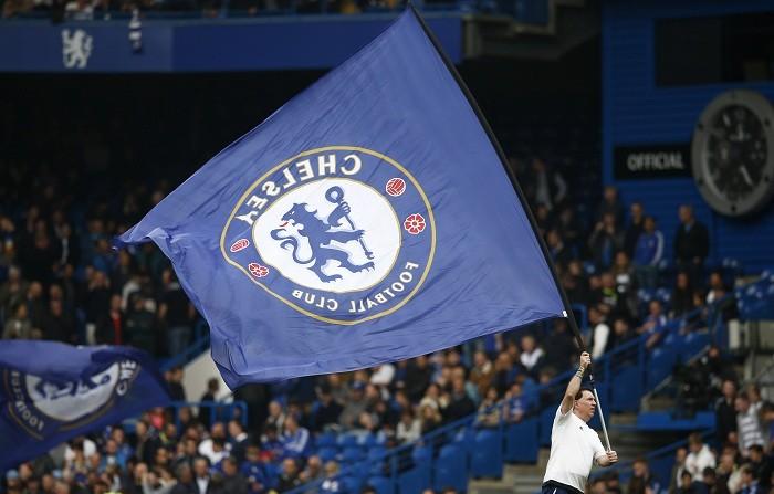 Chelsea, Premier League title, La Liga title, REal Madrid, Bayern Munich
