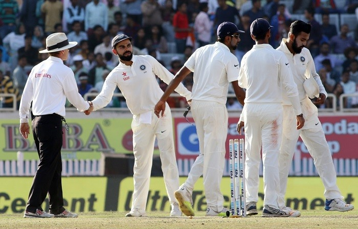 Virat Kohli, India, Rahul, Australia, Test series