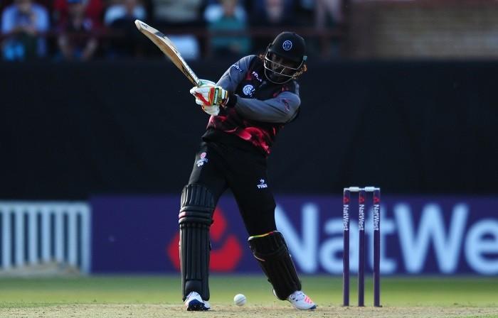 Chris Gayle, Somerset, West Indies, ODIs, India