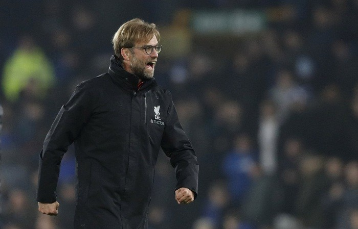 Jurgen Klopp, Pep Guardiola, Premier League, Liverpool vs Manchester City, Premier League fixtures