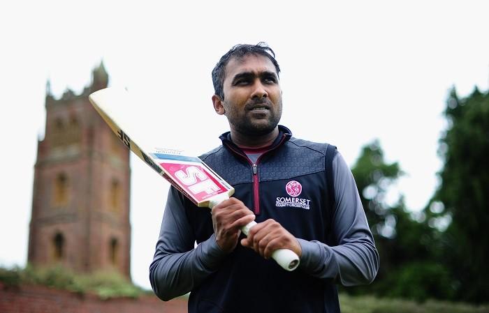 Mahela Jayawardene, India, coach, Sri Lanka, Somerset