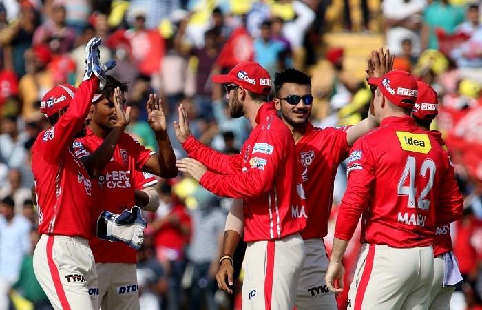 Sandeep Sharma, IPl 2017, Kings XI Punjab, Delhi Daredevils