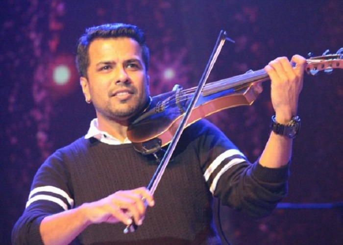 Musician Balabhaskar passes away in hospital after road accident