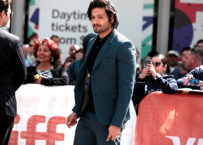 Happy Birthday Ali Fazal: 6 interesting film-related facts about the birthday boy
