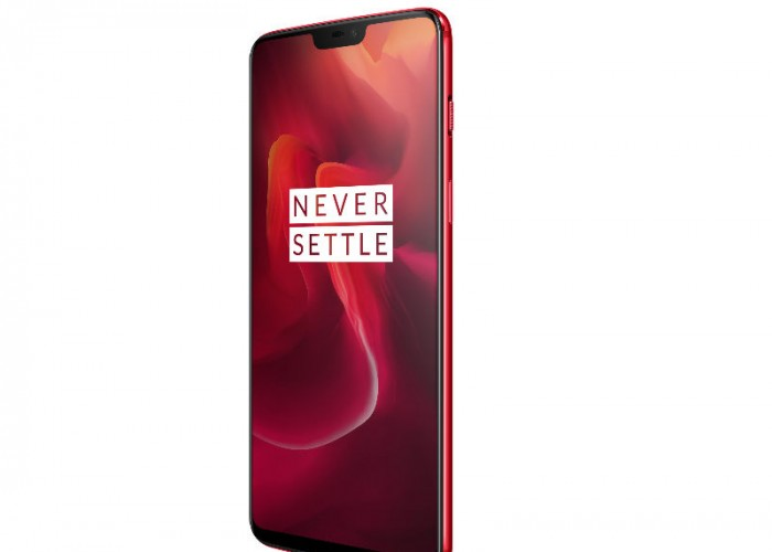 China-based smartphone manufacturer OnePlus on Monday unveiled the