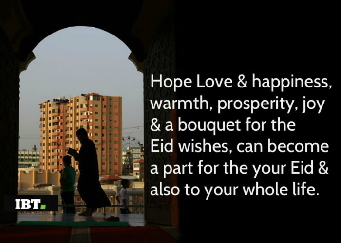 Happy Eid al-Adha 2018: Best Quran quotes, messages, wishes, greetings to be shared on Bakrid (Bakr Eid) festival