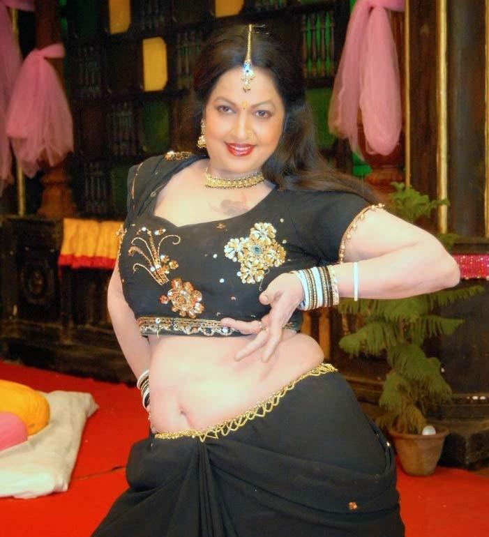 Jyothi Lakshmi,actress Jyothi Lakshmi,Jyothi Lakshmi dead,Jyothi Lakshmi  passed away,dancer Jyothi Lakshmi,Jyothi Lakshmi pics,Jyothi Lakshmi images,Jyothi Lakshmi photos,Jyothi Lakshmi stills,Jyothi Lakshmi pictures