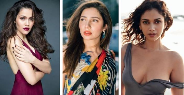 Mahira Khan to Aditi Rao Hydari: Celebs we had no idea were divorced