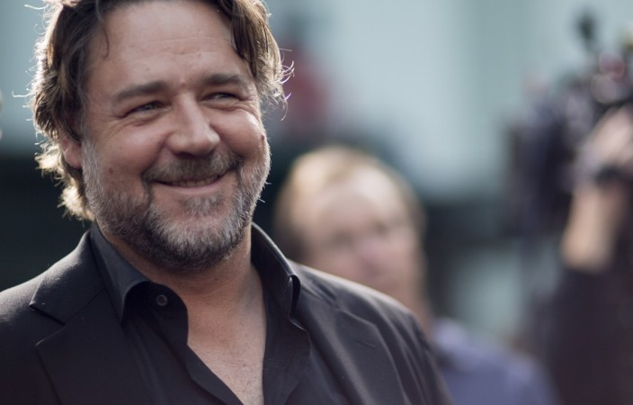 Russell Crowe as Wolverine? Actor reveals what happened with X-Men Movie - IBTimes India