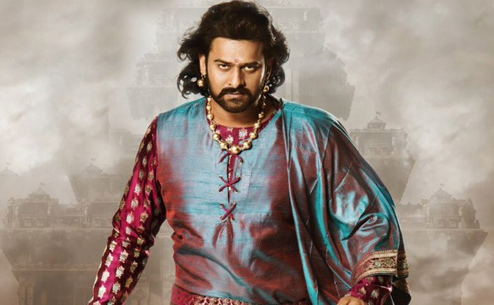 Baahubali 2,Baahubali 2 review,Baahubali 2 movie review,Prabhas,Anushka Shetty,Rana Daggubati,SS Rajamouli