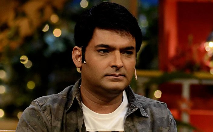 Family Time with Kapil Sharma: Does each cancelled shoot cost Rs30 lakh?