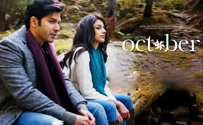 October 2nd Day Box Office Collection: Movie Gains Momentum on Saturday