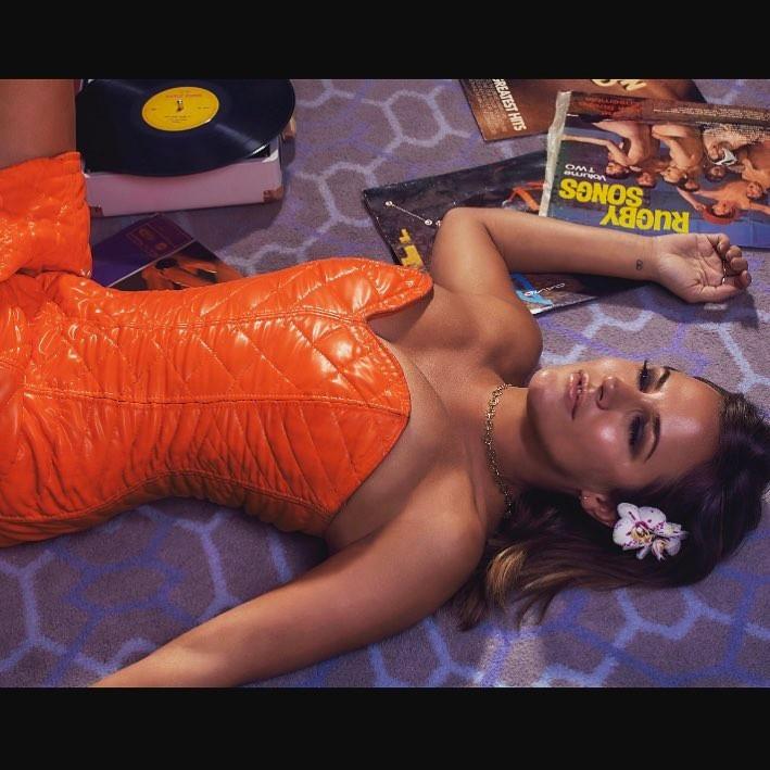 Caroline Flack,Caroline Flack bikini pics,Caroline Flack bikini images,Caroline Flack bikini stills,Caroline Flack curves,Caroline Flack curves pics,Caroline Flack flaunts curves,Caroline Flack hot pics,Caroline Flack hot images,Caroline Flack hot stills