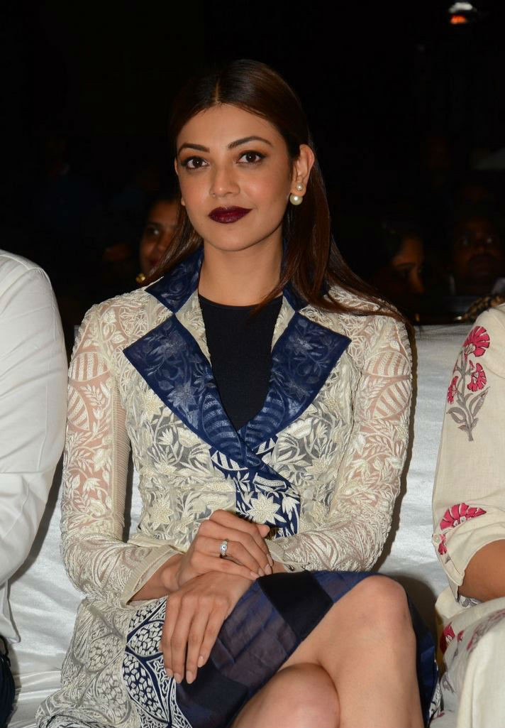 Entha Varaku ee Prema audio launch,Entha Varaku ee Prema,Entha Varaku ee Prema music,Jiiva and Kajal Aggarwal,Jiiva,Kajal Aggarwal,Entha Varaku ee Prema audio launch pics,Entha Varaku ee Prema audio launch images,Entha Varaku ee Prema audio launch photos,