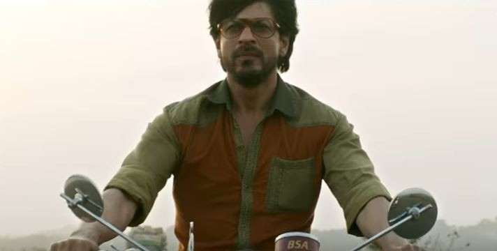 Raees, Shah Rukh Khan, boxoffice
