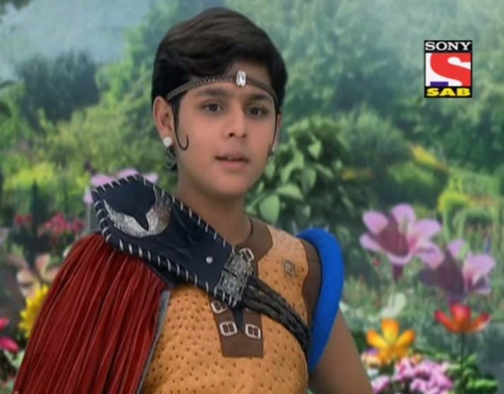 Kids Favourite TV Serials of All Time