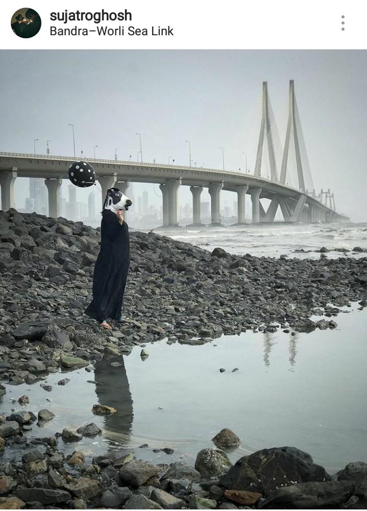 World Photography Day,World Photography Day pics,World Photography Day images,World Photography Day stills,World Photography Day 2017,Sujatro Ghosh