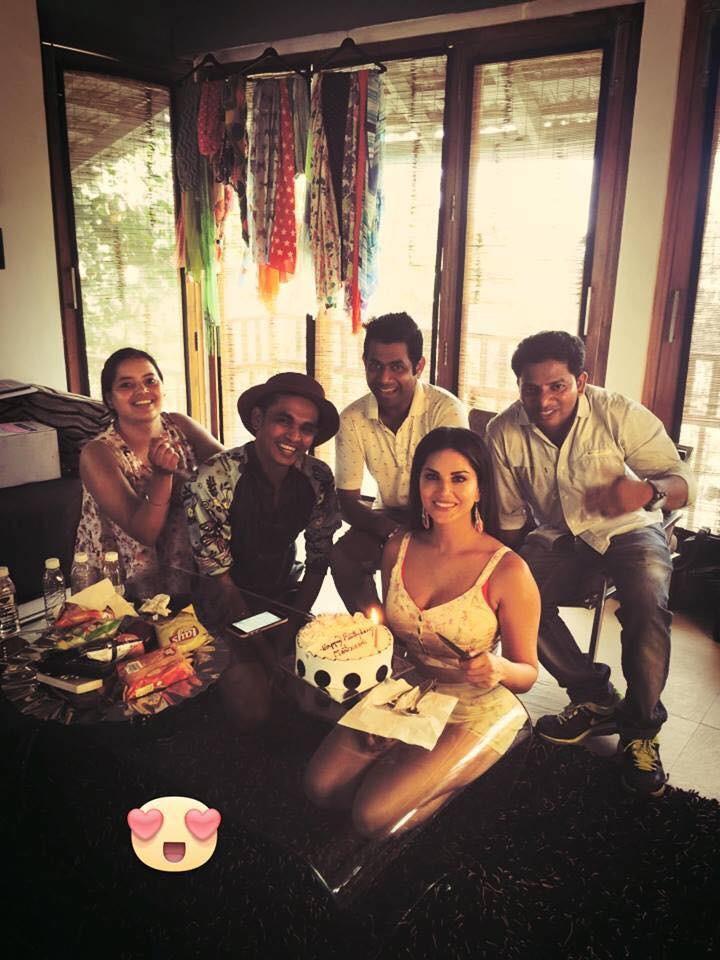 Sunny Leone Birthday Celebrations,Sunny Leone Birthday,Sunny Leone Birthday party,Sunny Leone,actress Sunny Leone,Sunny Leone pics,sunny leone birthday,Sunny Leone images,Sunny Leone photos,Sunny Leone stills,Sunny Leone hot pics,hot Sunny Leone