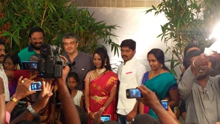 Ajith Kumar Latest Pics,Ajith Latest Pics,ajith,actor ajith,ajith pics,ajith images,ajith photos,ajith stills,Ajith Kumar Latest images,Ajith Kumar Latest photos,Ajith Kumar Latest stills