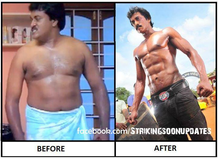 Celebrities Who Underwent Liposuction,Liposuction,Liposuction Surgery,celebs who done Liposuction Surgery,Aarthi Agarwal dies after liposuction