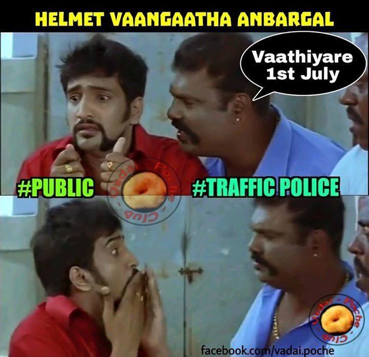 Funny Helmet Memes,Helmet Memes,Funny Memes,Memes