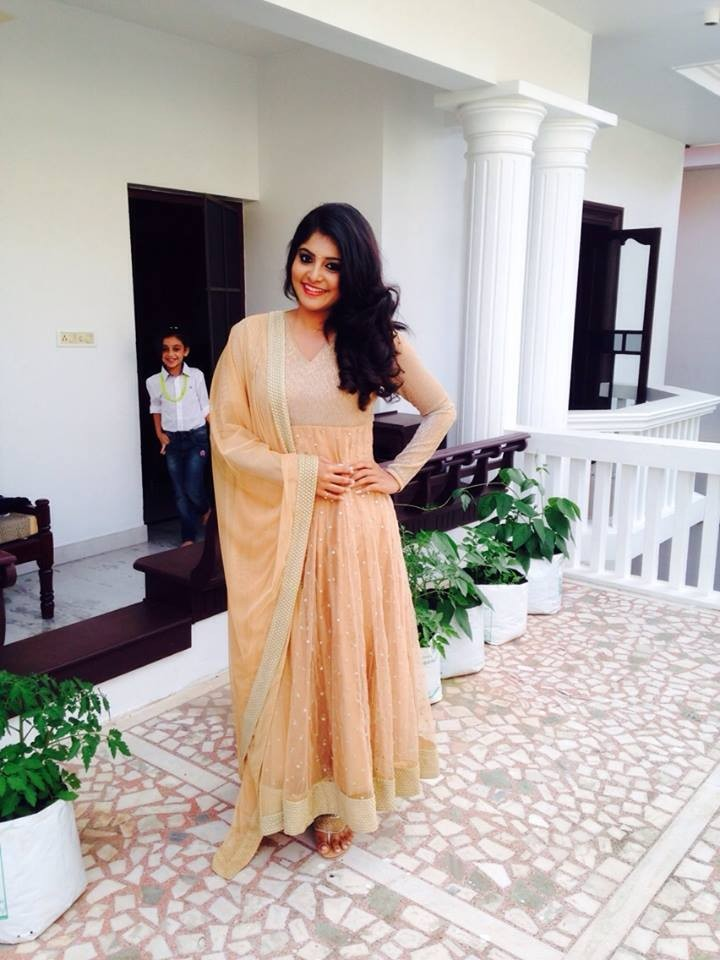 Manjima Mohan,actress Manjima Mohan,Manjima Mohan Latest Pics,Manjima Mohan Latest images,Manjima Mohan Latest photos,Manjima Mohan Latest stills,Manjima Mohan Latest pictures,Manjima Mohan pics,Manjima Mohan images,Manjima Mohan photos,Manjima Mohan stil