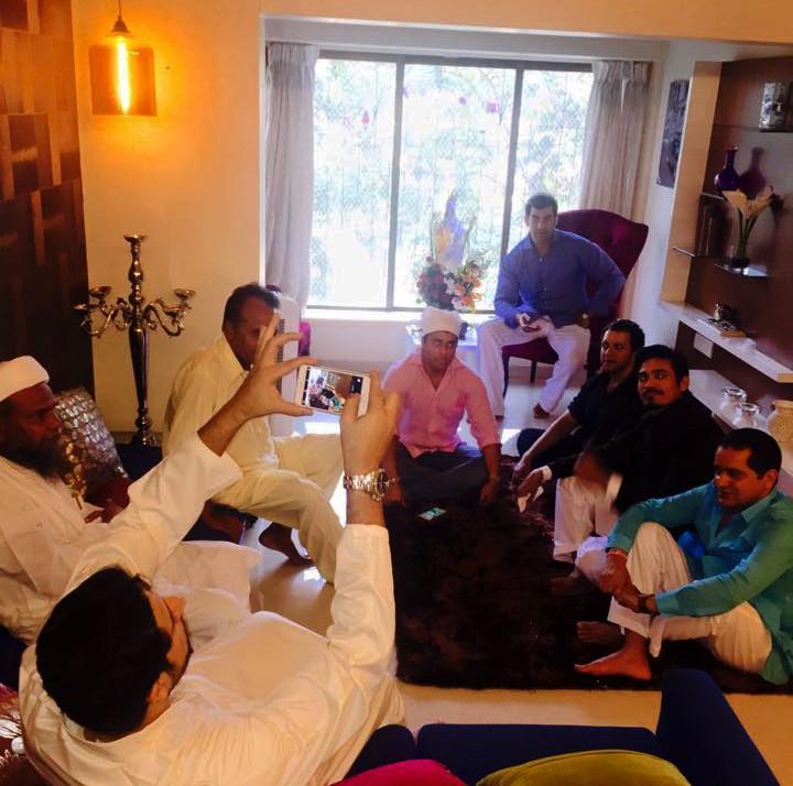 Shawar Ali,Marsela Ayesha,Marsela Ayesha marriage pics,Marsela Ayesha marriage photos,Shawar Ali marriage pics,Shawar Ali marriage photos,Nikah ceremony